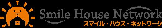 スマイルハウスネットワーク株式会社